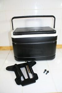 Club Car Precedent Golf Cart Cooler with Bracket and Hardware