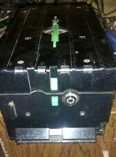 Kd03234-C500 Fujitsu F53/F56 Cash Cassette with key