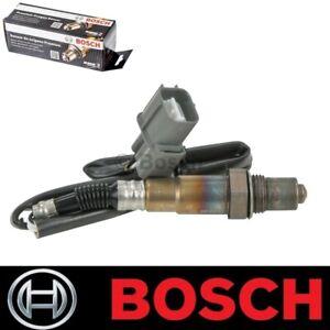 Genuine Bosch Oxygen Sensor Upstream for 1993-1997 HONDA CIVIC DEL SOL L4-1.6L