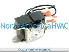 OEM Intertherm Nordyne Miller Furnace Transformer 120 24 volt vac 621486A 621486