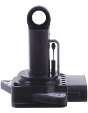 Mass Air Flow Sensor ACDelco Pro 213-3424 Reman