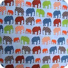 "Fat Quarters, Bundles Animals & Insects 45"" Craft Fabrics"
