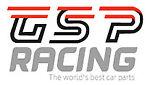 gsp_racing88