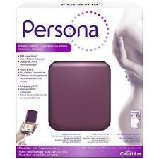 PERSONA Monitor 1St PZN 9760149