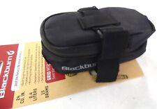 Blackburn Grid MTB Micro Seat Bag