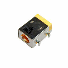 Gateway LT2802 LT2802U LT2804U LT2805 LT2805U LT2808 LT2808U DC POWER JACK PORT