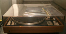 Dual type 601 belt drive turntable Super Clean Local Pick Up Only