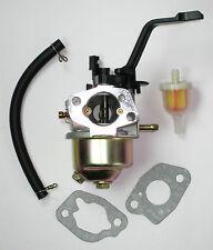 Honda Gx 160 Gx 200 5.5hp 6.5hp Engine Motor Generator Carburetor Carb Parts.USA