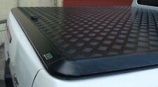 Mitsubishi MQ Triton Dual Cab EGR Aluminium Hard Lid Hard Tonneau Cover new