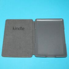 100% Official/Genuine Amazon Kindle Leather Case for 4th / 5th Generation