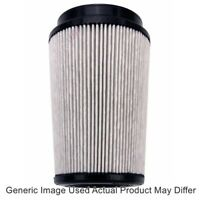 AFE Power 31-10250 MagnumFLOW OE Replacement PRO DRY S Air Filter Panel Polyuret