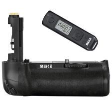 MK-5D4 pro Battery Grip for Canon EOS 5D Mark IV like BG-E20 With