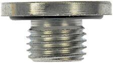 Dorman 090-162 Oil Drain Plug