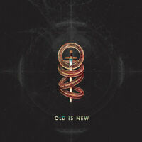 Toto - Old Is New [New CD]