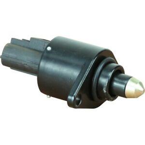 IDLE AIR CONTROL VALVE MOTOR IAC STEPPER FOR 2001-2004 JEEP CHRYSLER 2.4L