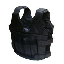 10kg Max Loading Adjustable Weighted Vest Fitness Training Boxing Jacket