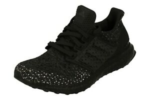 Adidas Ultraboost Clima Mens Running Trainers Sneakers CQ0022