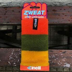 Cinelli ZWEAT-SPORT Armband Rennrad