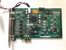 More details for screen exphye pif interface boardfor screen hq-510 rip or trueflow