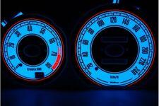 Mazda 626 (1992-1997) design 2 glow gauges dials plasma dials kit tacho glow das