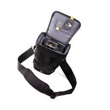 RG 80D camera bag for Canon Pro 65 7D 6D Mark II 80D 77D 70D 60D w battery grip