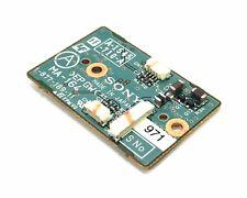 Sony PMW-EX3 EX3 Replacement Part MA-164 MA-164 Board Genuine Sony