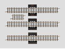 Märklin échelle/voie Z 8993 Garniture de boucles NEUF + OVP
