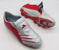 BNIB NEW Adidas F30+ Spider TRX FG Football Boots UK Size 8 Not Predator F50