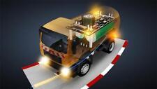 Faller Car System 163701 - H0 Umrüstkit Analog-Digital - Neu