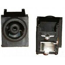 DC Power Jack alimentazione per Notebook Sony Sony VGN-S250, VGN-S260, VGN-S270,