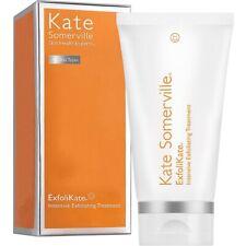 Kate Sommerville ExfoliKate Intensive Exfoliating Treatment 2oz Full Size NIB!