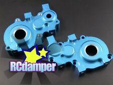 ALUMINUM REAR GEAR BOX B FOR ASSOCIATED RC10GT RC10 GT