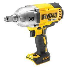 Dewalt DCF899HN XR 18V Brushless High Torque Wrench / Body Only