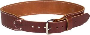 "Occidental Leather 5035 H.D. 3"" Ranger Work Belt (CHOOSE SIZE) Made In USA"