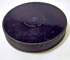 Leica R Rear lens cap front lens bubble - Worldwide
