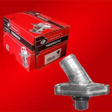 GATES Thermostat TH33082G1 Nissan 370 Z Reanult Espace IV