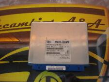 EBS Centralita KNORR-BREMSE MAN 0486106071 81258087026 81.25808.7026