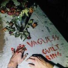 Vaguess - Guilt Ring [New Vinyl]