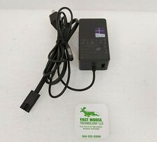 Genuine Microsoft Surface Pro 1 & Pro 2  Charger Power Supply 12V 3.6A 48W 1536