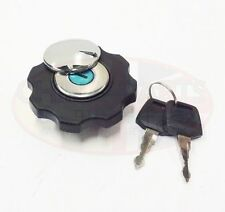 Fuel Lock Cap for Kinroad XT125 Motorcycle CG125