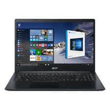 Notebook Acer pc portatile intel i5 10210U,Ram 8GB,Ssd M.2 512GB,Display FHD W10
