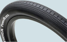 24x1.75 Tioga Power Block BMX tire PowerBlock