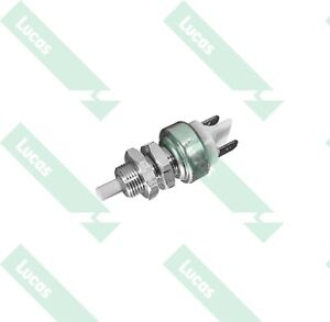 SMB429 Brake Light Switch - EAN 5021374195326 - OE Quality - Lucas - Brand new