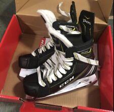 CCM 9070 Youth Size 3 Ice Hockey Skates Standard D Width
