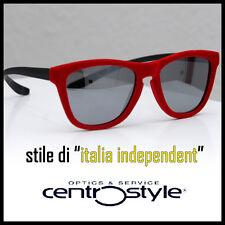 "KOALA VELVET 15091 OCCHIALI DA SOLE CENTRO STYLE ""STILE ITALIA INDEPENDENT"""