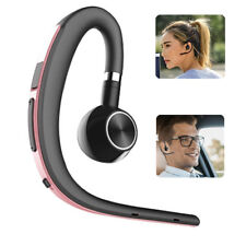 Bluetooth Headphone Wireless Headset Earphone for Samsung J1 J2 J3 J5 J7 S9 S8