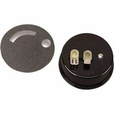 Holley QFT AED Barry Grant Demon  45-258 -  Replacement Choke Caps