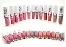 Maybelline Superstay 14h Lipstick Neverending Pink 110