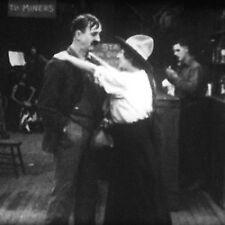 Film 16: Hogan Out West
