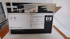 More details for genuine hp fuser kit 220v (q3985a laser printer maintenance)